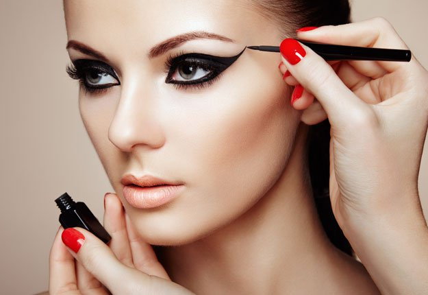 Can You Pass This Beauty And Makeup Quiz