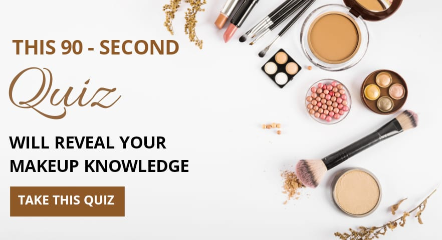 This 90 Second Quiz Will Reveal Your