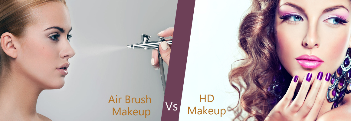 air-brust-hd-makeup-artist-dehradun