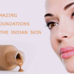 amazing-liquid-foundations-perfect-for-indian-skin