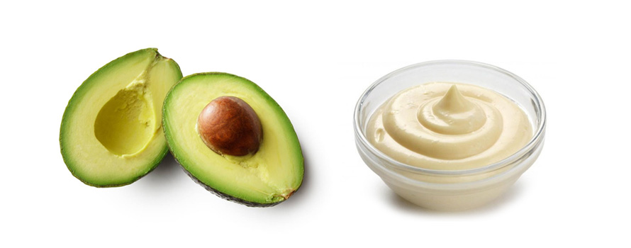 avocado-mayonese-hair-mask-1
