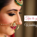 Pre bridal makeup tips