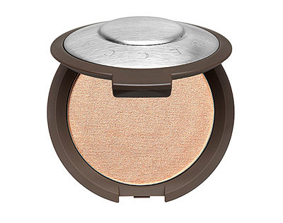 becca-pressed-powder-highligher
