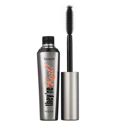 benefit-water-proof-mascara