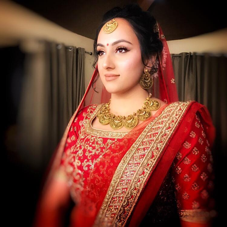 best-makeup-artist-in-south-delhi