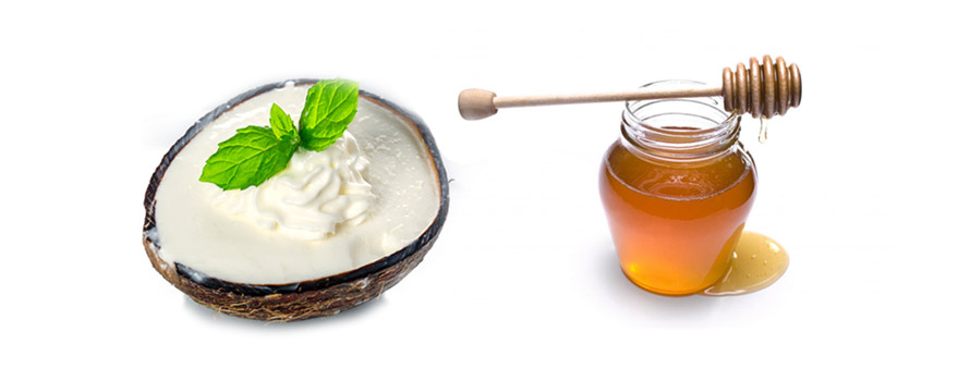 coconut-cream-and-honey-hair-mask-3