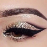 Hottest makeup looks