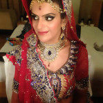 Hot trends for Indian brides