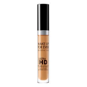 makeup-forever-ultra-hd
