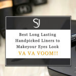 Best Eyeliners in India