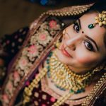 top-makeup-artist-in-delhi